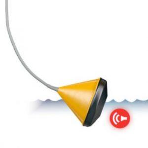 Interruptor de nivel flotador KARI serie 1: 1C|1H|1L
